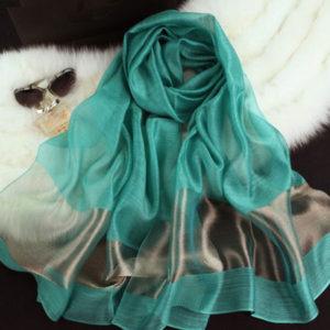 free-shipping-2016-new-fashion-women-scarf-silk-scarves-wraps-solid-silk-font-b-shawls-b